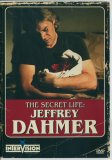 Secret Life: Jeffrey Dahmner (1993) , The