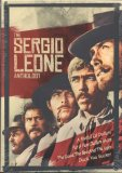 Sergio Leone Anthology , The