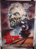 Sleeping Car (1990) , The
