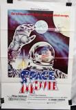 Space Movie (1980)