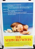 Stepford Wives (1975)