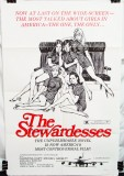 Stewardesses (1969) , The