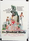 Student Body (1976) , The