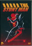 Stunt Man (1979) , The