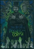 This Night I'll Possess Your Corpse (1967)