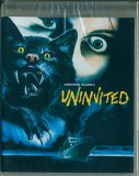 Uninvited (1987)