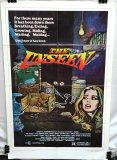 Unseen (1980) , The