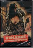 Violence in a Woman's Prison (1982)