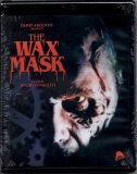 Wax Mask (1997) , The