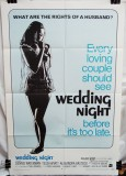 Wedding Night (1970)