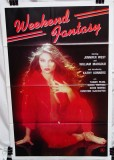 Weekend Fantasy (1980)