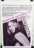 Whatever Happened to Miss September (1973)