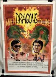 When Dragons Collide (1973)