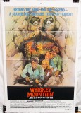 Whiskey Mountain (1977)