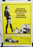 Winners (1977) , The