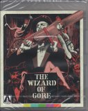 Wizard of Gore (1970) , The
