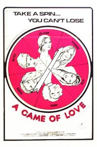 Game of Love (1973) , A