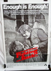 Fighting Back (1982)