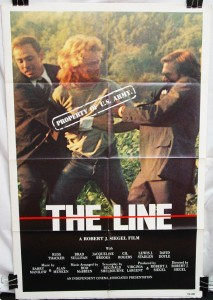 Line (1979) , The