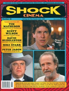Shock Cinema #46