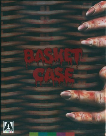Basket Case (1981)