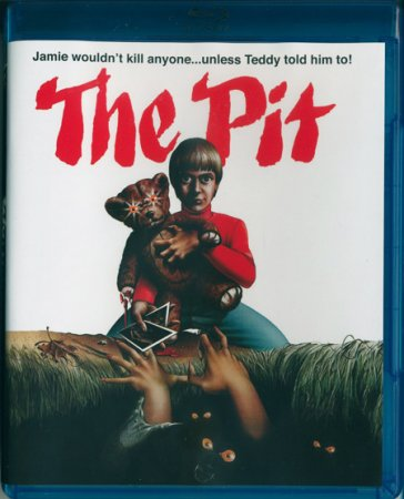 Pit (1981) , The